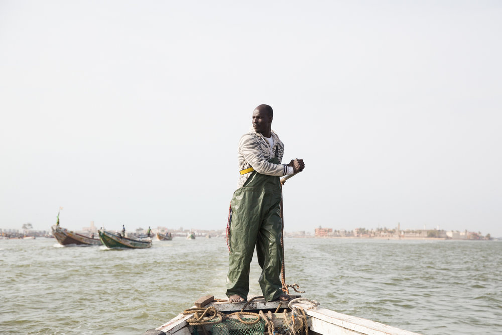 GRybus-WM-Climate-Senegal-4190.jpg