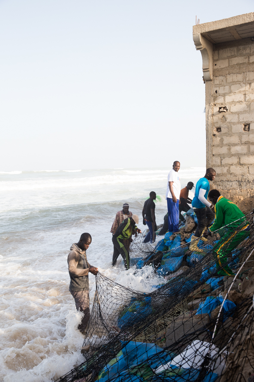 GRybus-WM-Climate-Senegal-3259.jpg
