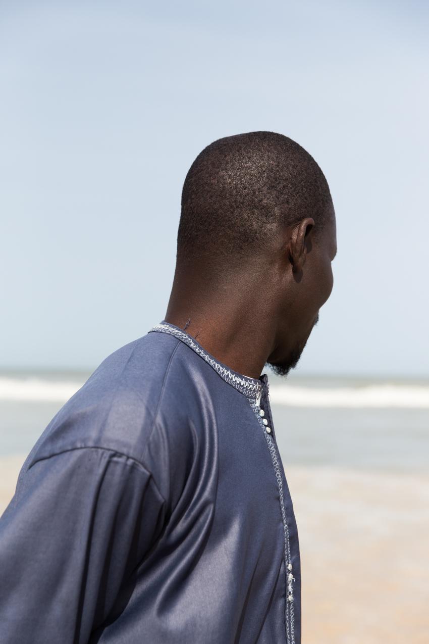 GRybus-WM-Climate-Senegal-3868.jpg