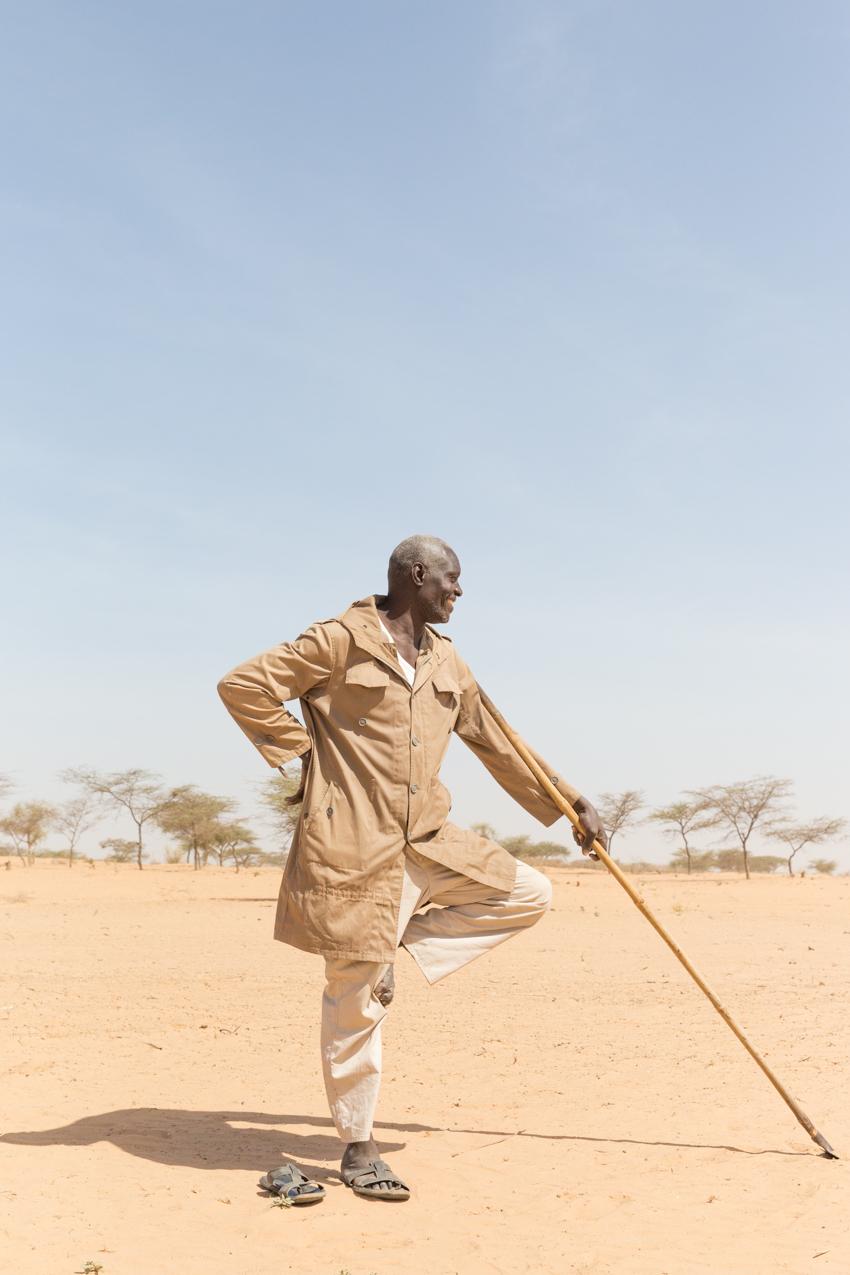 GRybus-WM-Climate-Senegal-5472.jpg