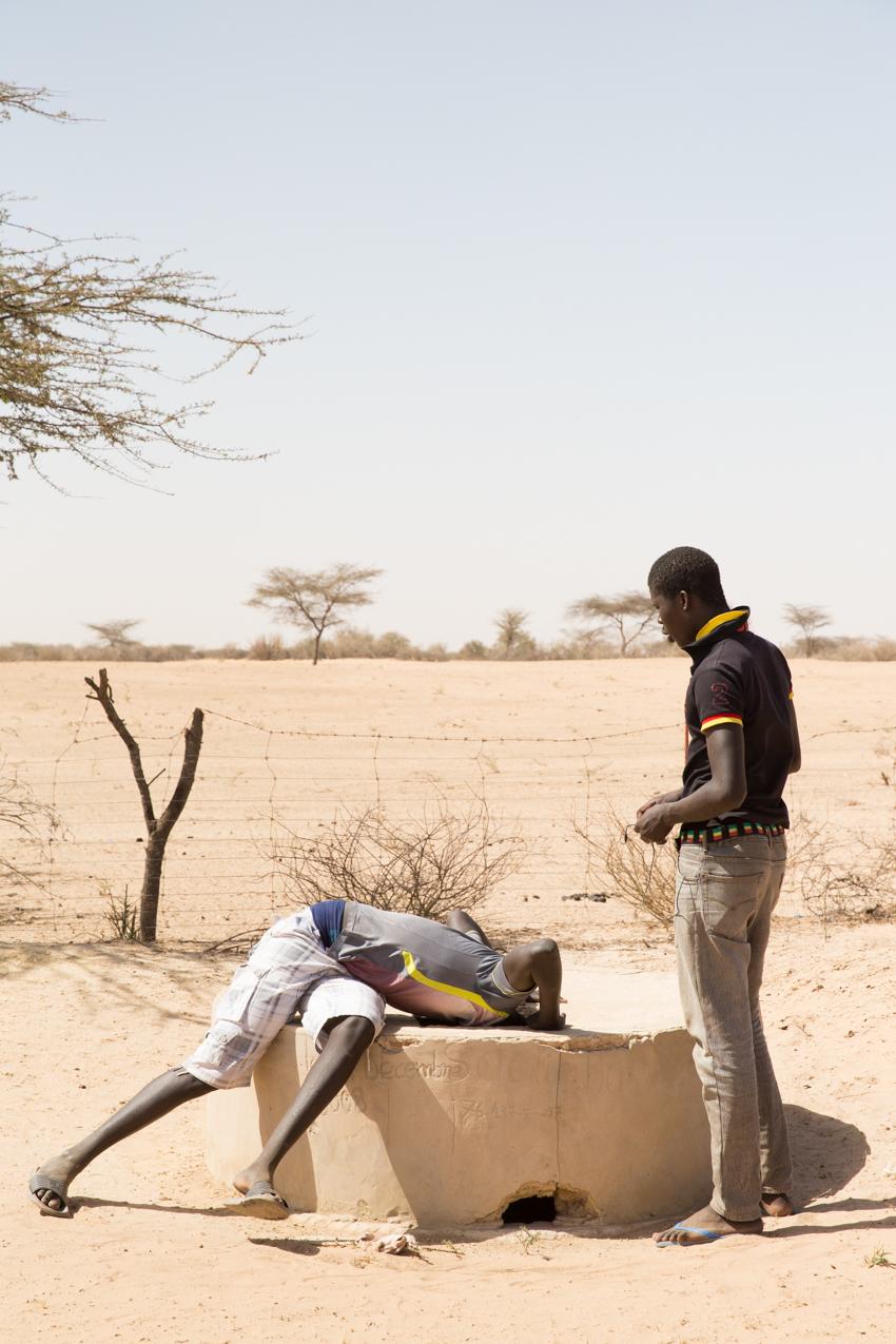 GRybus-WM-Climate-Senegal-5442.jpg