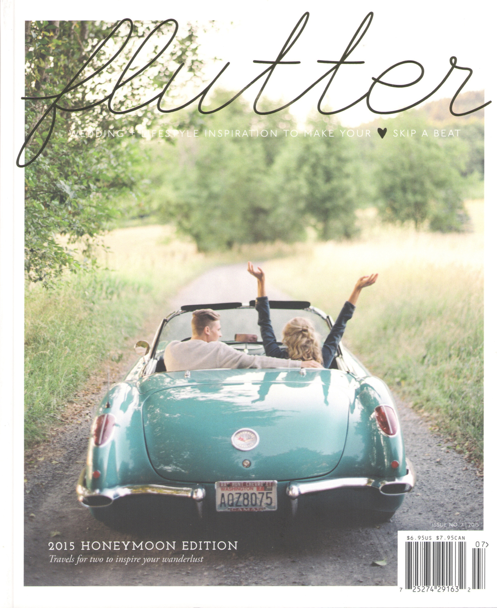 Flutter Mag Issue 7 Cover.jpg