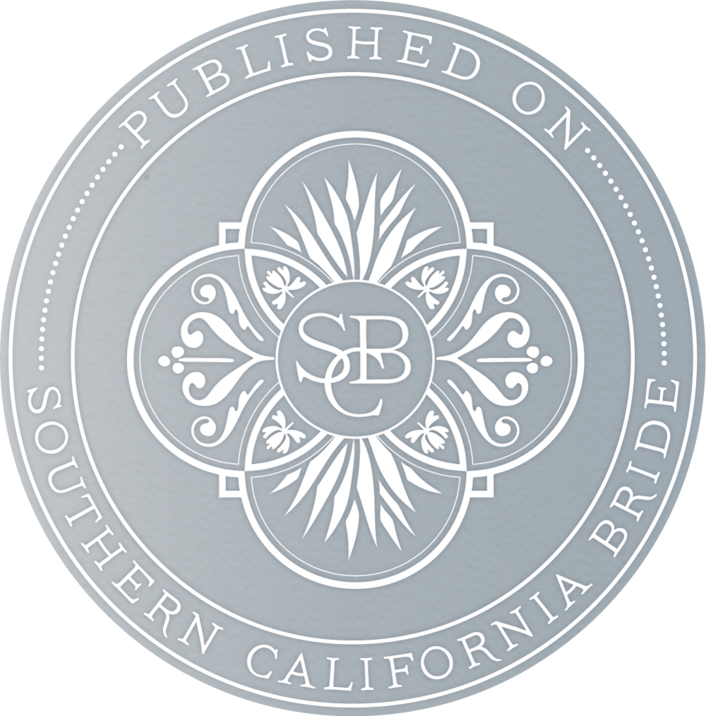 Southern_California_Bride_FEAUTRED_Badges_15.png
