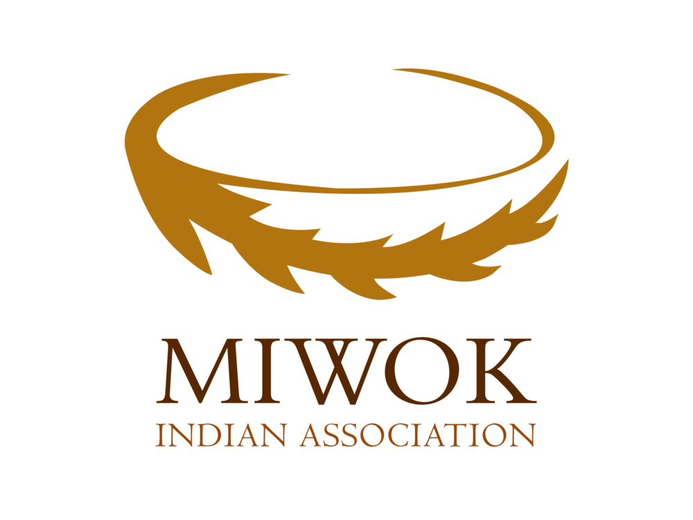 Miwok Indian Association