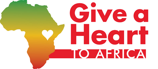 give-heart-to-africa.png