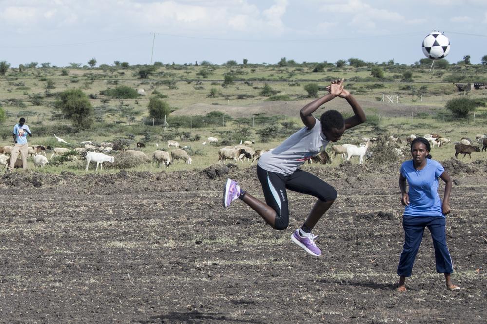 Tembea gazelle jump.jpg