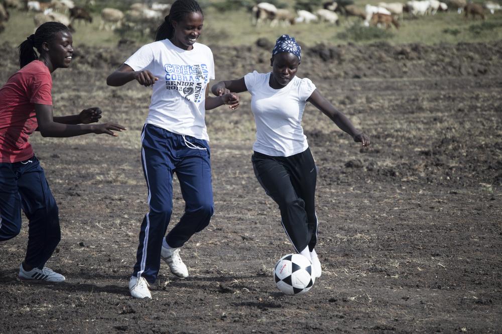 Tembea soccer flo and jackie.jpg