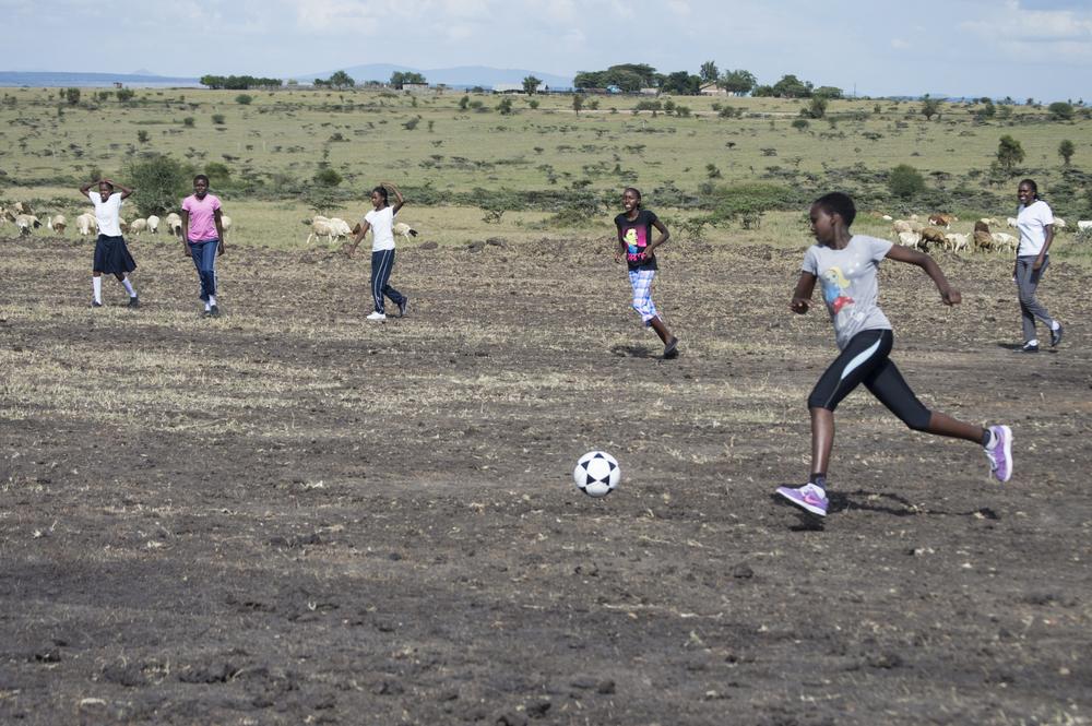 Tembea soccer run.jpg