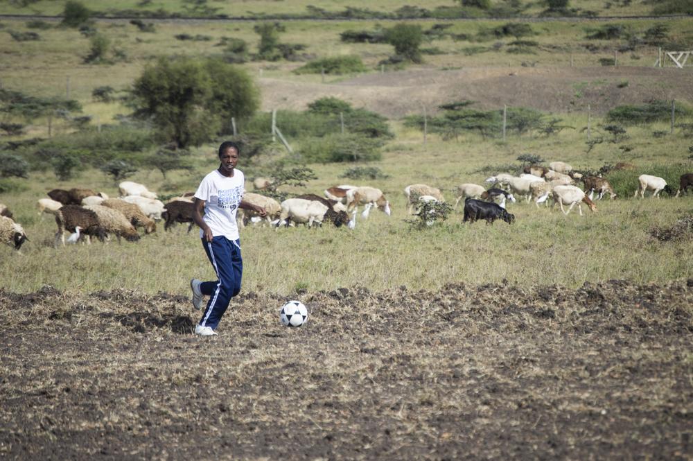 Tembea soccer flo wide.jpg