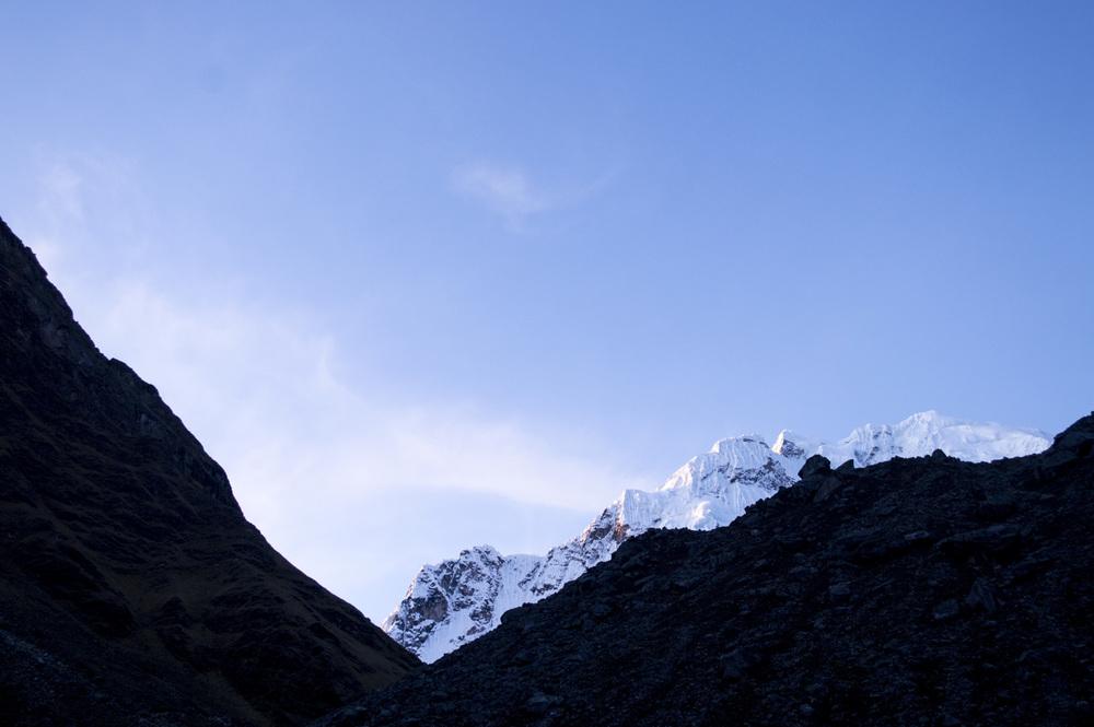 Inca 1 salcantay dusk.jpg