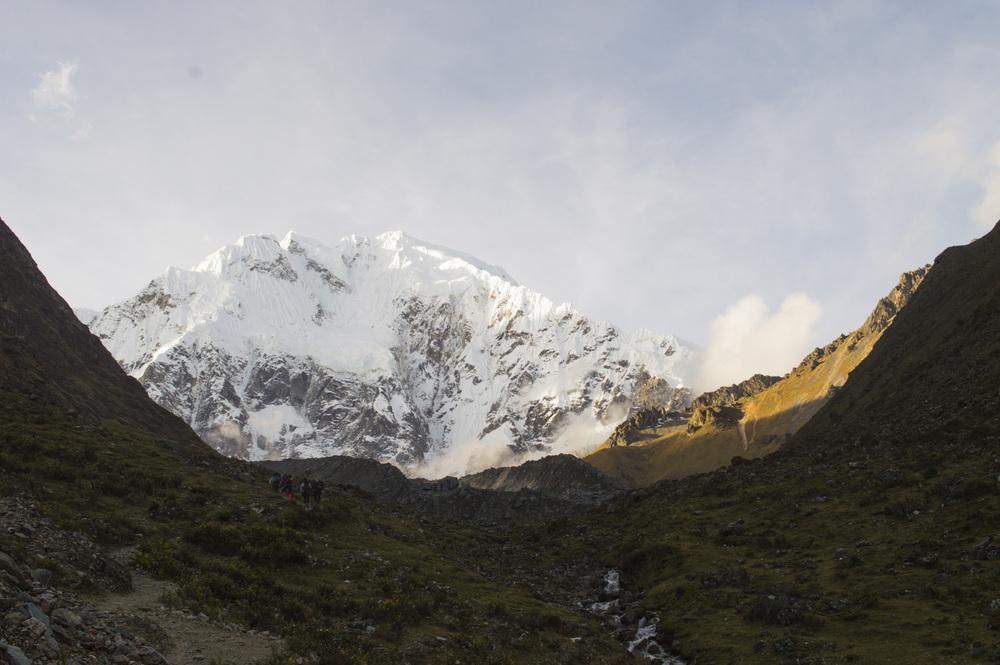 Inca 1 salcantay landscape.jpg
