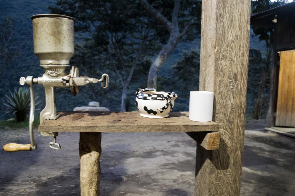 Inca 3 coffee grinder.jpg