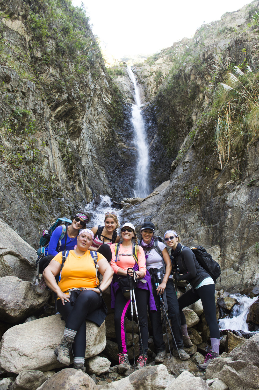 Inca 3 group waterfall WHOA.jpg