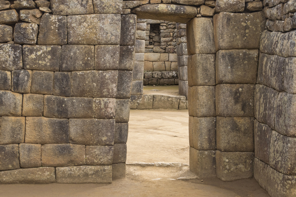 Inca 5 MP doors thru doors.jpg