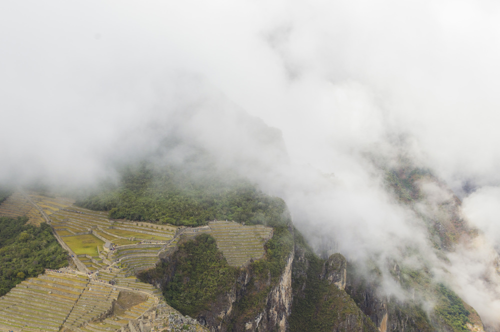 Inca 5 MP from WP clouds.jpg