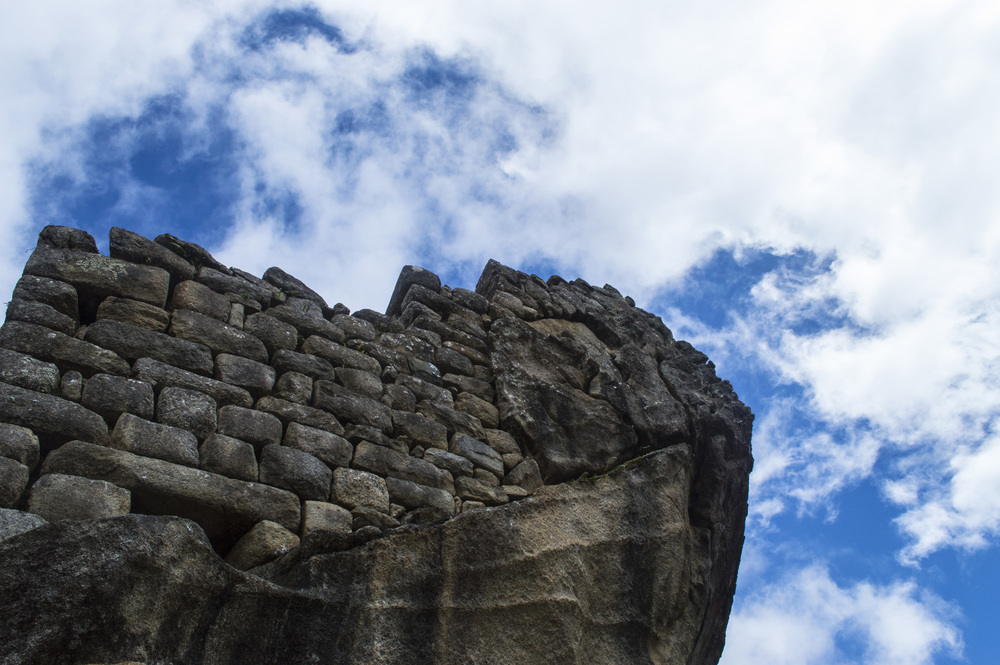 Inca 5 MP ruin and sky.jpg