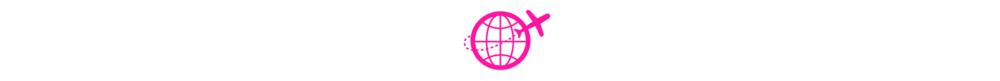 whoa globe site icon.png