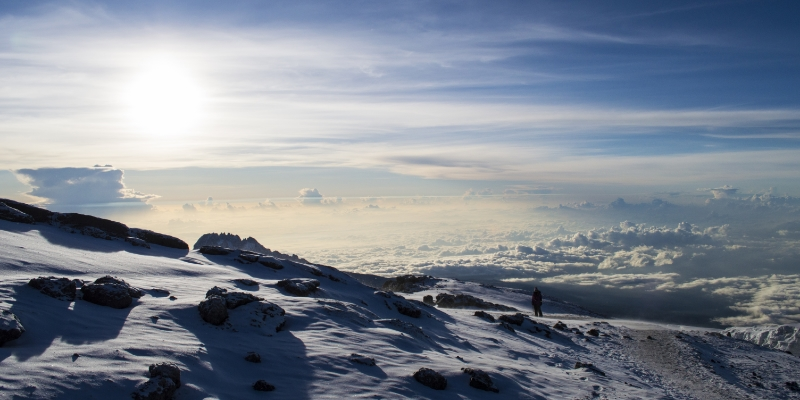 Kili6+summit+snow.jpg