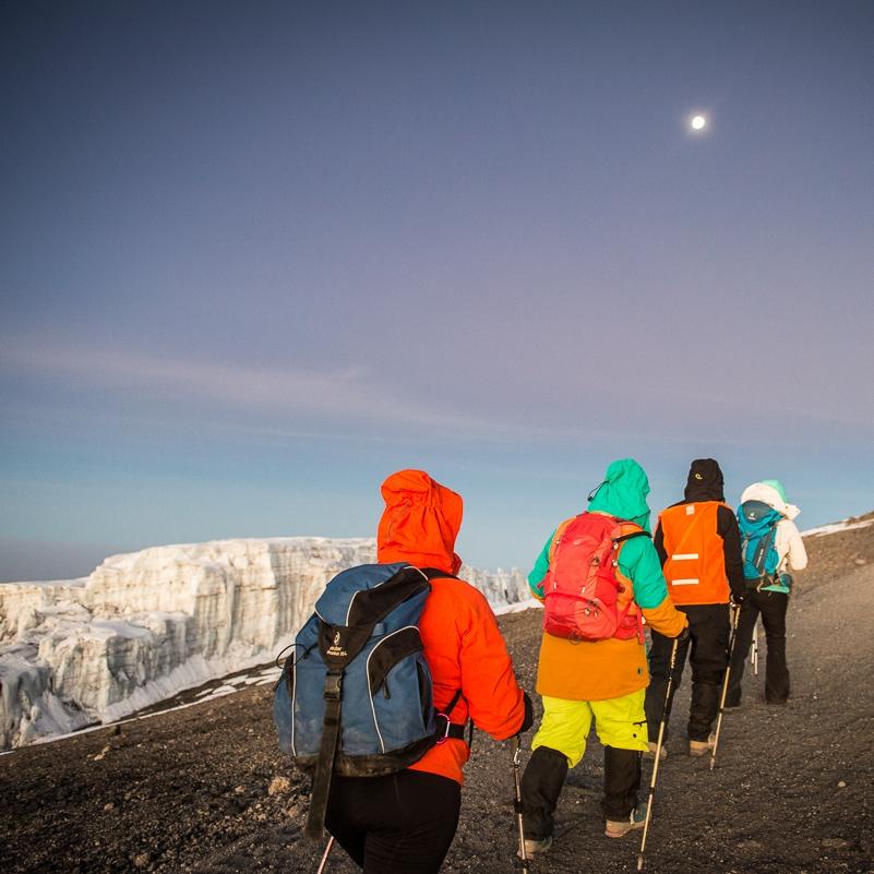 Kilimanjaro WHOA travel Photo credit Nicola Bailey
