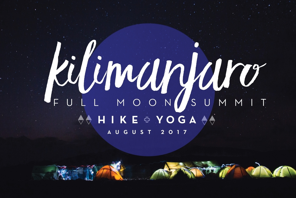 Kili full moon 20175.jpg