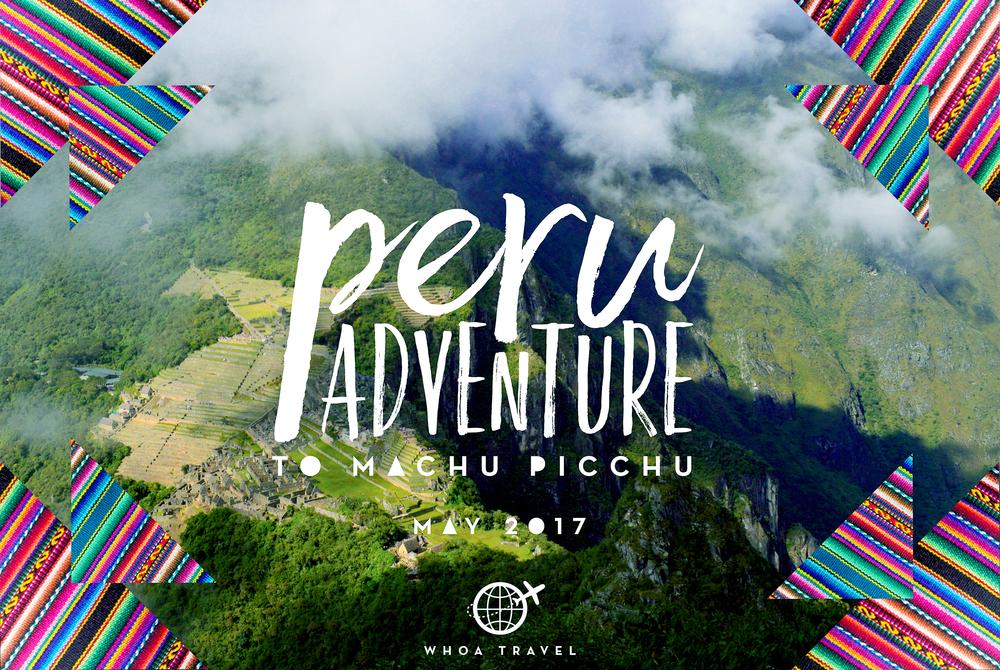 PERU 2017 Cover.jpg