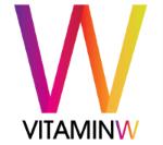 vitamin-w-logo.png