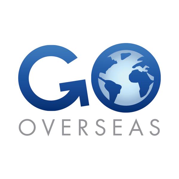 GoOverseas_600x600.png