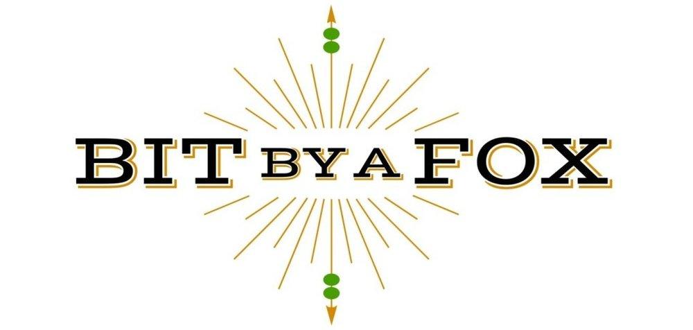 cropped-BBAF-logo-starburst-2-e1461875034972-3.jpg