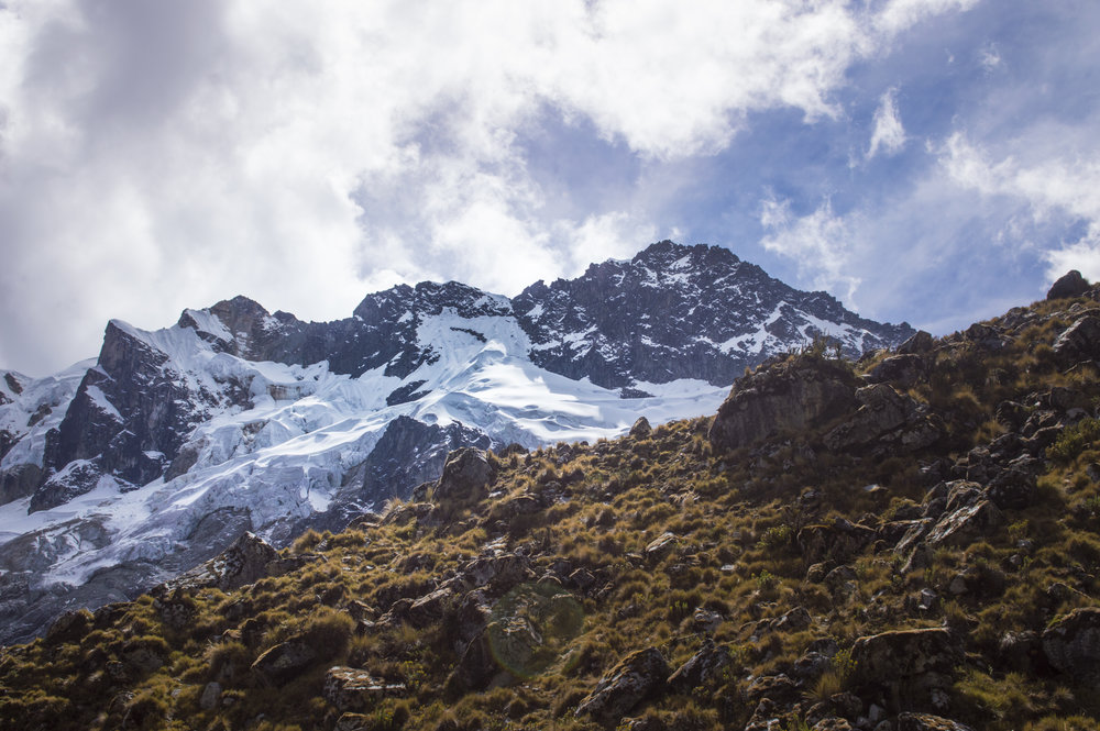 Inca 2 salcantay landscape beauty.jpg