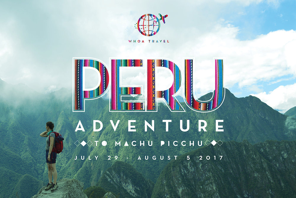 PERU 2017 part 2 Cover.jpg