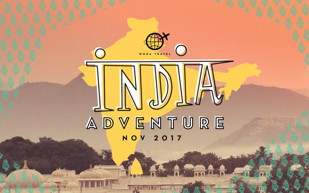 INDIA 2017 cards.jpg
