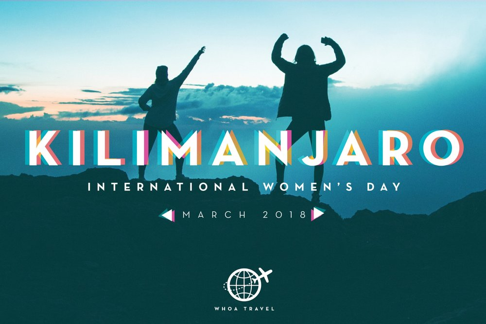 Kili IWD 2018 Cover Cards.jpg