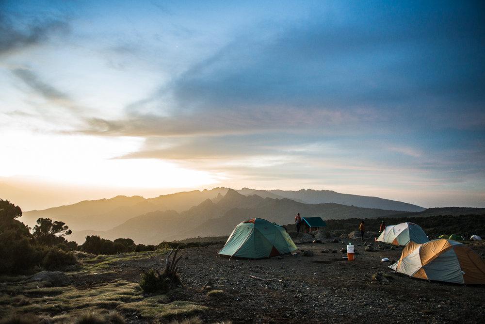Kilimanjaro__0NB9563_Photo credit Nicola Bailey.jpg