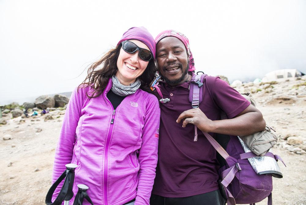 Kilimanjaro__0NB9988_Photo credit Nicola Bailey.jpg