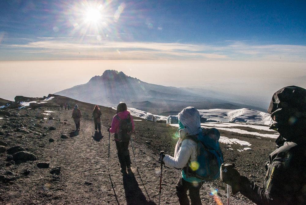 Kilimanjaro__0NB0243_Photo credit Nicola Bailey.jpg