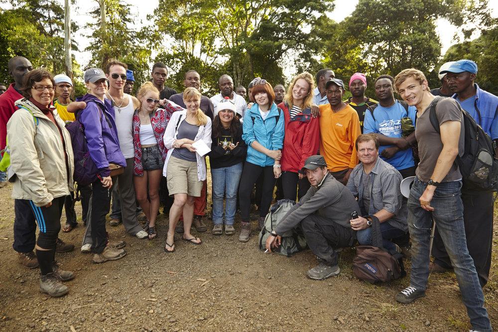 Kilimanjaro_24.jpg
