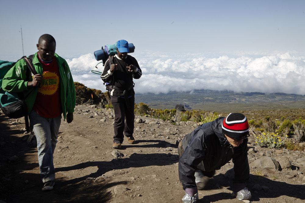 Kilimanjaro_10.jpg
