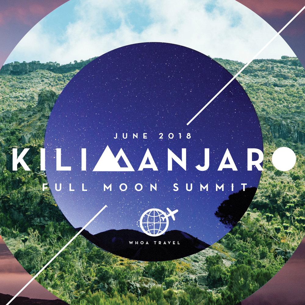 KILI full moon square.jpg