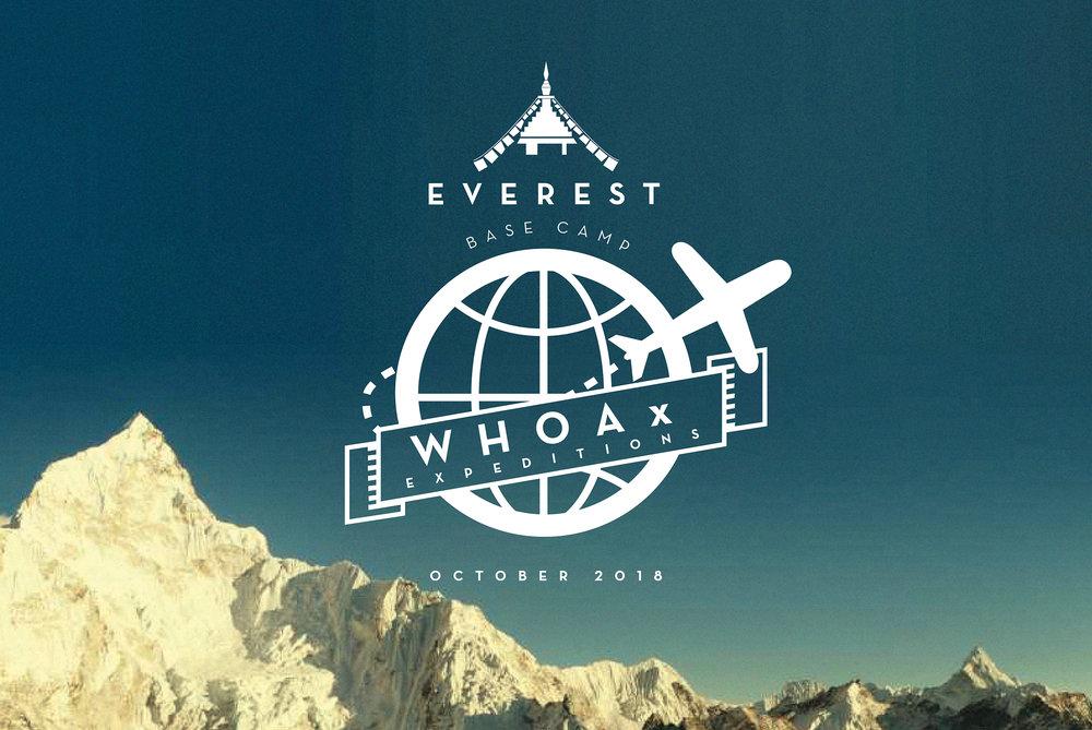 WHOAx EBC II.jpg