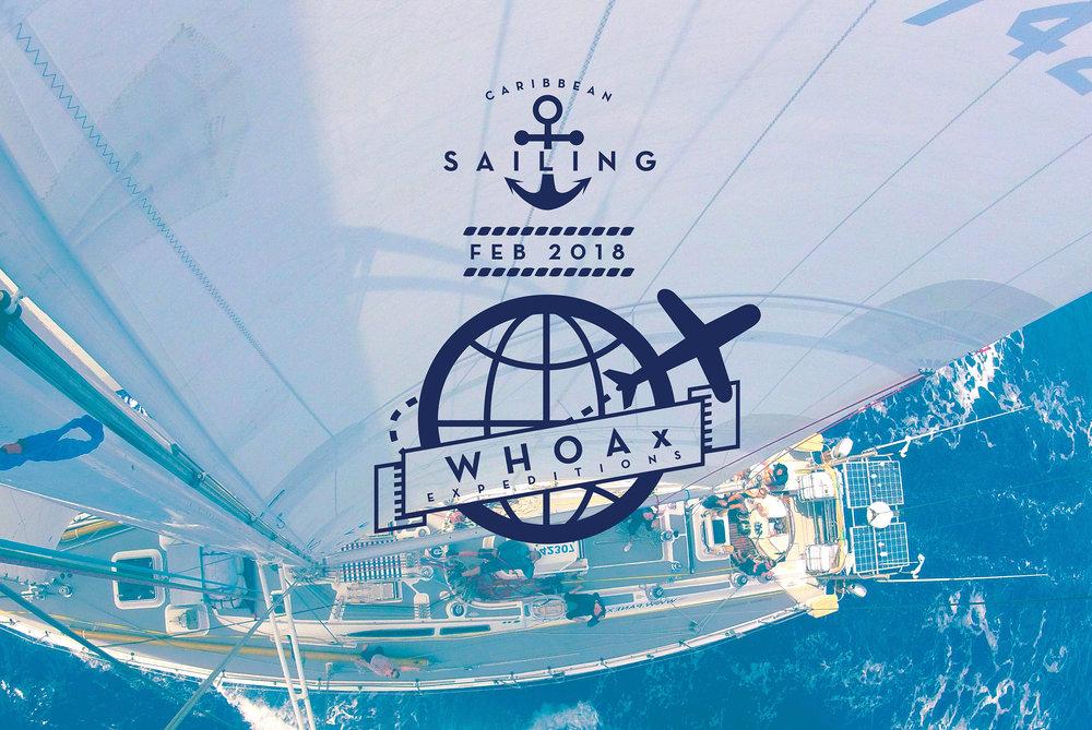 WHOAx Caribbean Sailing.jpg