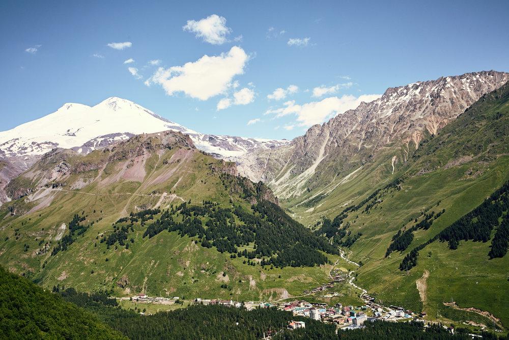 170715_Elbrus_017.jpg