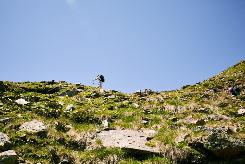 170715_Elbrus_060.jpg