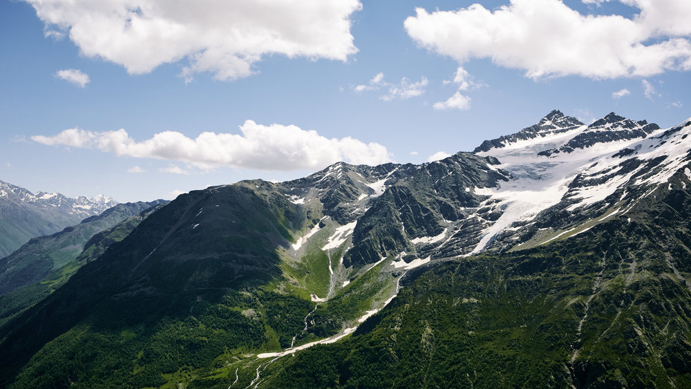 170715_Elbrus_067.jpg