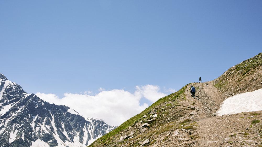 170715_Elbrus_078.jpg