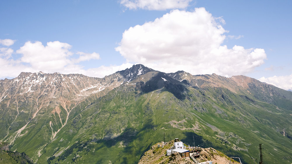 170715_Elbrus_086.jpg