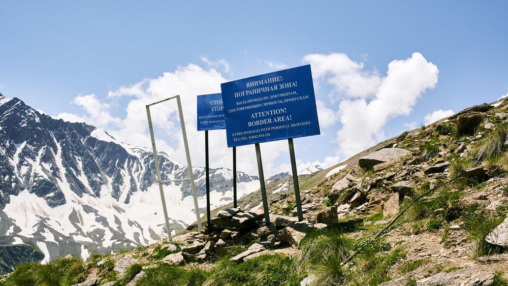 170715_Elbrus_090.jpg