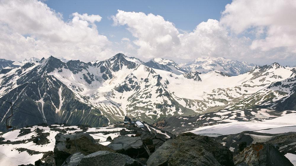 170716_Elbrus_234.jpg