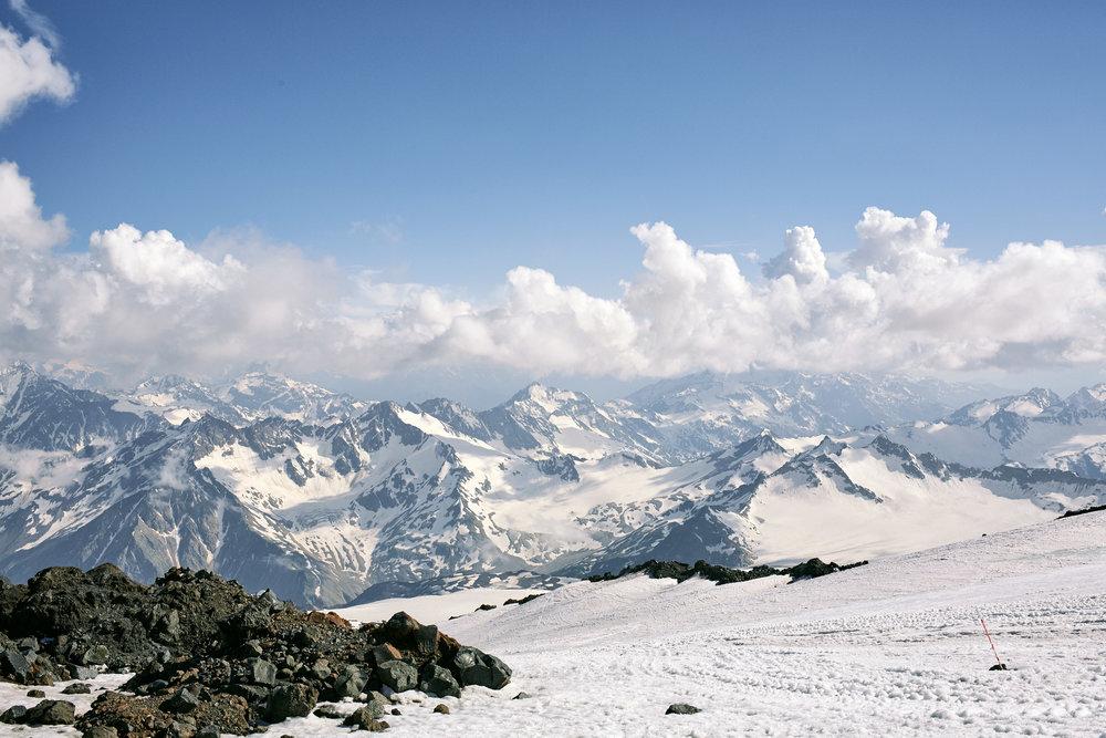 170716_Elbrus_327.jpg