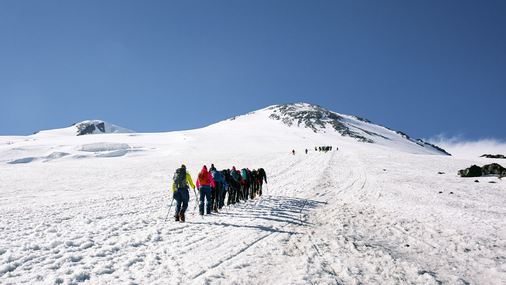 170716_Elbrus_334.jpg
