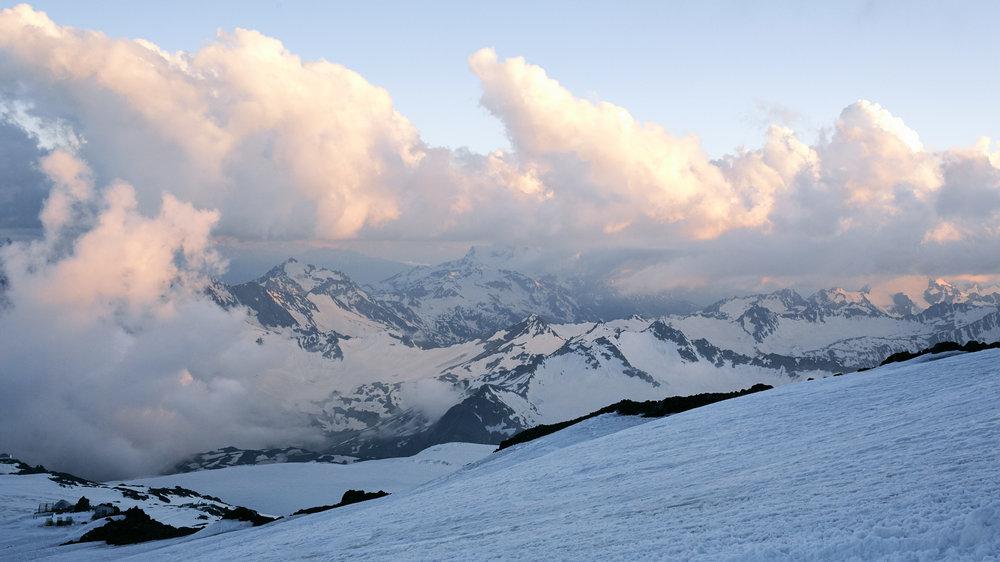 170716_Elbrus_348.jpg
